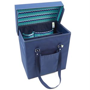 Picture of Collections Organizer Tote